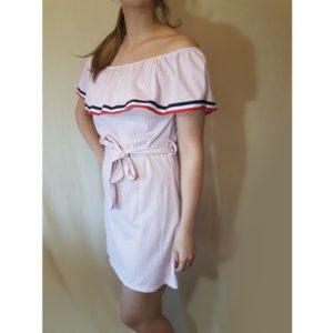 haljina za ljeto