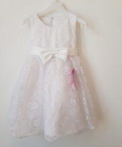haljina za curicu