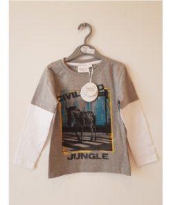 majica za dečka