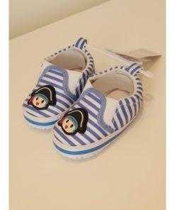 Cipele za bebu