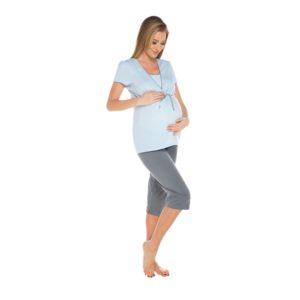 Pidžama za trudnice