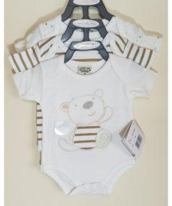 bodi za bebu