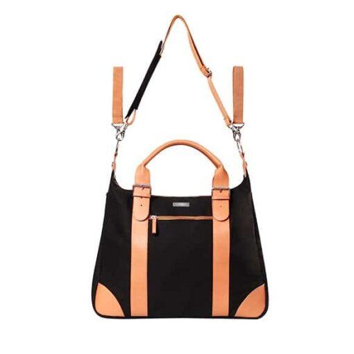torba za mamu