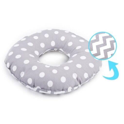 Jastuk nakon poroda