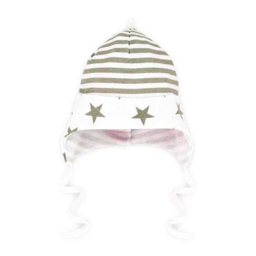 kapa za bebu