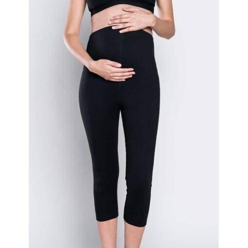 Tajice za trudnice