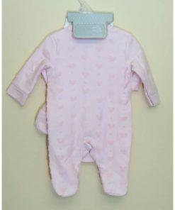 5u1 komplet za bebu