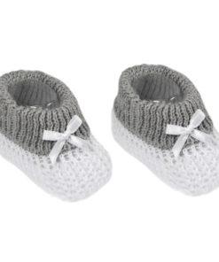 Pamučne čarapice