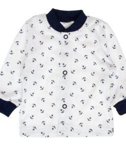 Komplet kombinezon i majica