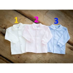 Majica za bebu