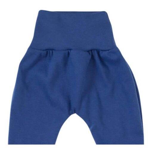 hlačice za bebe