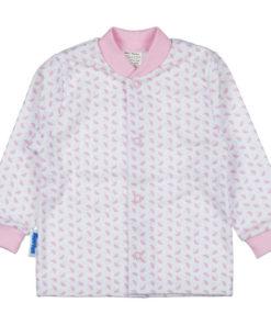 Majica za bebe
