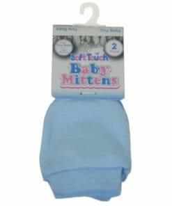 rukavice za bebe