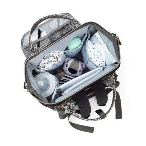 Multifunkcionalna torba
