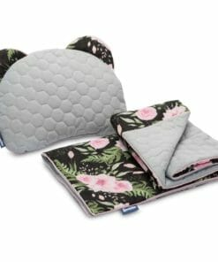 posteljina za kolica