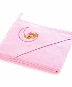 ručnik za bebe