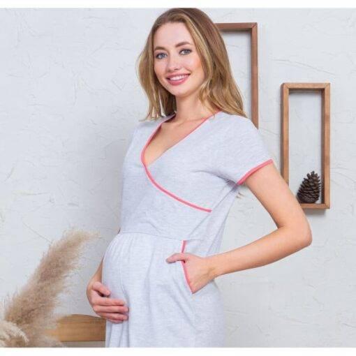 Spavaćice za trudnice