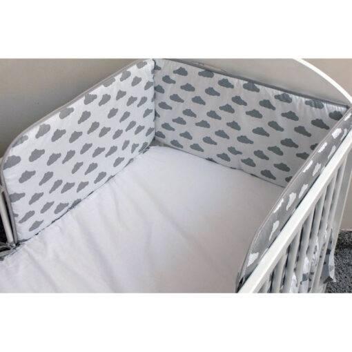 ogradica za krevet