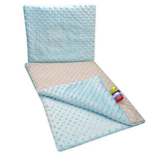 posteljina-za-kolica