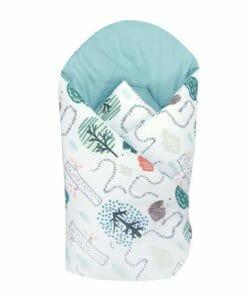 Jastuk za bebu